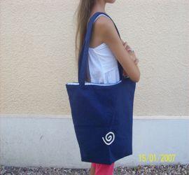sac marine