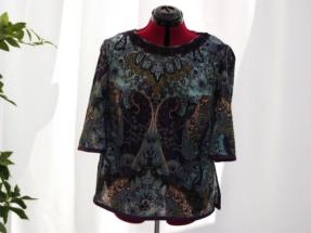 Couture Pessac